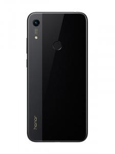 Huawei honor 8a jat-lx 1