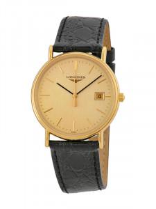 Часы Longines l4.720.2