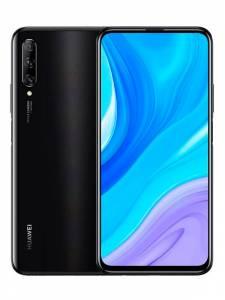 Huawei p smart pro stk-l21 6/128gb