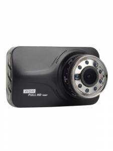 Carcam т639