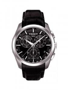 Часы Tissot 1853 механизм g10.211