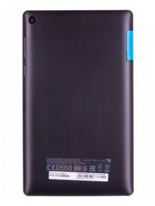 Lenovo tab 3 710f 8gb ZA0R0006UA