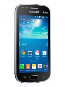 Samsung s7582 galaxy trend plus duos