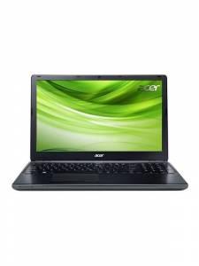 Acer celeron 1000m 1,8ghz/ ram2048mb/ hdd500gb/ dvdrw