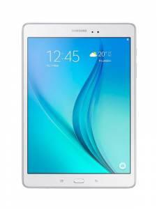 Samsung galaxy tab a 9.7 (sm-t550) 16gb