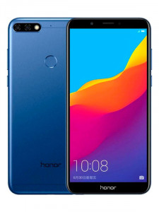 Huawei honor 7s dua-l22 2/16gb