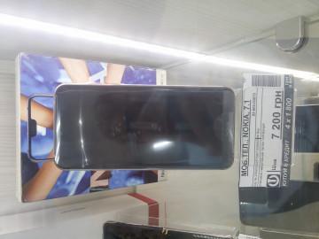 03-909-00870 Мобильный телефон Nokia 7.1