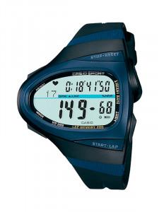 Годинник Casio CHR-100