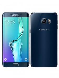 Samsung g928c galaxy s6 edge+ 32gb
