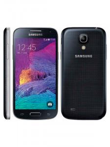 Samsung i9195i galaxy s4 mini plus