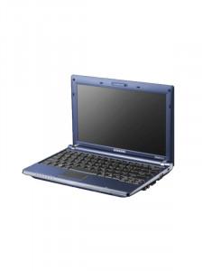 Samsung atom n270 1,6 ghz/ ram1024mb/ hdd160gb/