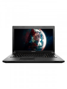 Lenovo core i3 3110m 2.4ghz /ram6144mb/ hdd500gb/ dvdrw