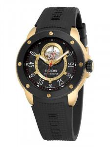 Часы Epos 3389.133.45.35.55