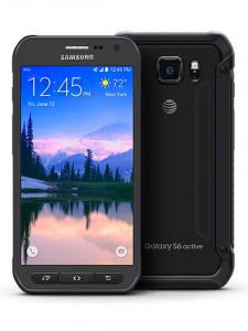 Samsung g890a galaxy s6 active 32gb