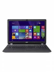 Acer pentium n3710 1,6ghz/ ram4gb/ hdd500gb/video gf 920m/