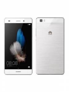 Huawei p8 lite ascend (ale-l21) 16gb