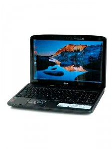 Acer celeron core duo t3500 2,1ghz/ ram2048mb/ hdd250gb/ dvd rw
