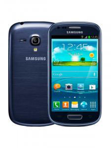 Samsung i8200n galaxy s3 mini neo