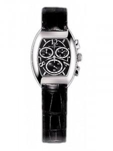 Часы Van Der Bauwede xs cal 65