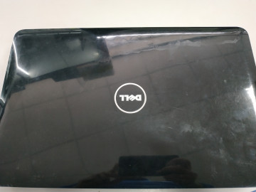"""03-961-00901 Ноутбук экран 15,6"""" Dell другое"""