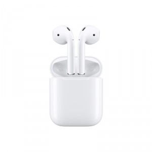 Apple airpods a1523