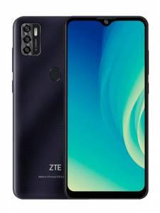 Zte a7s blade 2020 a7020 3/64gb