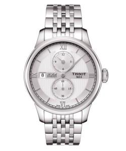 Годинник Tissot t006428