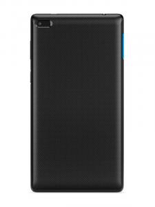 Lenovo tab 4 tb-7304f 16gb