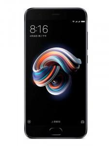 Xiaomi mi-6 6/64gb