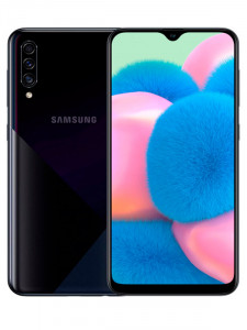 Samsung a307fn galaxy a30s 3/32gb