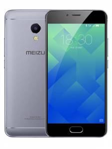 Meizu m5s (flyme osg) 32gb