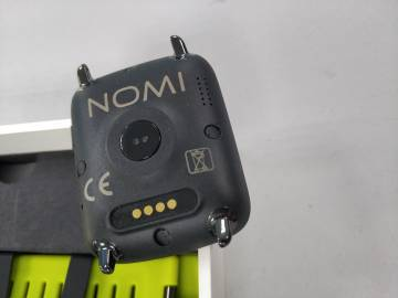 18-000057555: Nomi w20
