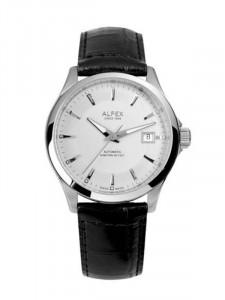 Часы Alfex 9010