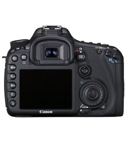 Canon eos 7d (ef-s 15-85mm is)