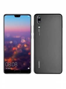 Huawei p20 eml-al00 6/64