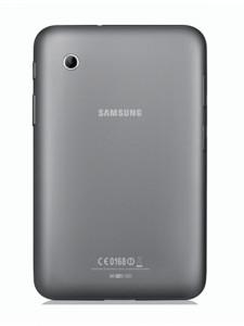 Samsung galaxy tab 2 7.0 (gt-p3110) 8gb
