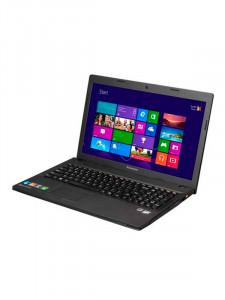 Lenovo amd e1 2100 1,0ghz/ ram 2048mb/ hdd 500gb/ dvdrw