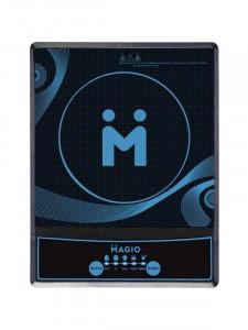 Magio mg-444