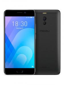 Meizu m6 note flyme osg 32gb