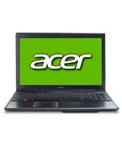Acer core i5 2450m 2,5ghz /ram4096mb/ hdd500gb/ videogeforce gt630м/dvd rw