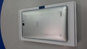 18-000029632 Планшет Nomi c070010 16gb 3g