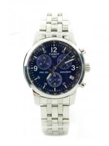 Часы Tissot t461