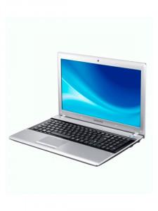Samsung amd e450 1,66ghz /ram3072mb/ hdd500gb/ dvd rw