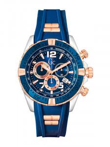 Часы Gc gc y02009g7