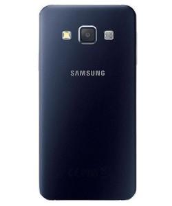 Samsung a5009 galaxy a5 cdma+gsm