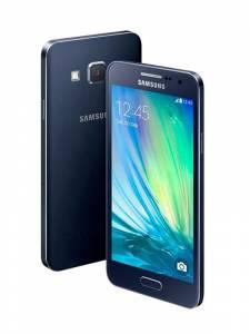 Samsung a3009 galaxy a3 cdma+gsm