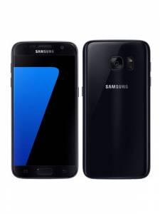 Samsung g930v galaxy s7 32gb