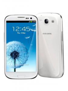 Samsung i9300 galaxy s3 16gb